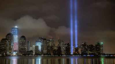 9-11-11_wtc_tribute_in_light_from_jersey_city_nj_1
